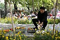 People in Iran Celebrate Nature Day-37.jpg