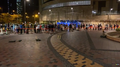 People queue to test covid19 in Lohas Park view 20210319.png