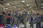 Peoria Air Guard family celebrates holidays together 161203-Z-EU280-2216.jpg