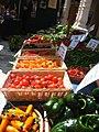 Peppers (1351019282).jpg