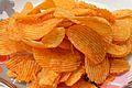 Pepsico - Lays - Spanish Tomato Tango - Potato Chips - Howrah 2015-04-26 8489.JPG