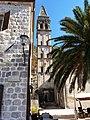 Perast, Montenegro - panoramio (12).jpg