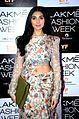 Pernia Qureshi at Lakme Fashion Week 2016 - Day 3.jpg