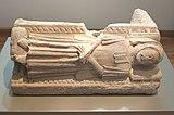 Perpignan Musée Rigaud sarcophagus Perpenya Blan 1344.jpg