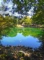 Perrine Wayside Park 05.jpg