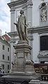 Persönlichkeitsdenkmal, Haydn-Denkmal (9554) IMG 6015.jpg