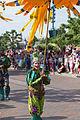 Personnage Disney - Le Roi lion - 20150803 16h48 (10844).jpg