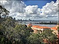 Perth across the Swan 4245574568.jpg