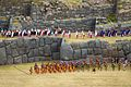 Peru - Cusco 122 - Inti Raymi solstice festival (7625304144).jpg