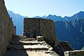 Peru - Machu Picchu 031 - roads with views (7181891485).jpg