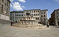 Perugia, Italy - panoramio (57).jpg