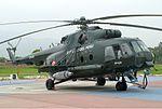 Peruvian Army Mil Mi-17 SDLP-2.jpg