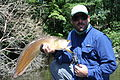 Pesca Esportiva na Amazônia 9.JPG