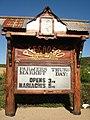 Pescadero, CA USA - panoramio.jpg