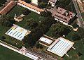 Petőháza légifotó.jpg