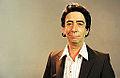 Peter Capusotto y sus videos (15047794605).jpg