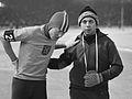 Peter Nottet en Wim de Graaff (1967).jpg