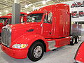 Peterbilt truck 6.jpg
