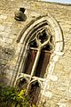 Peterborough Cathedral (17).jpg