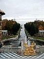 Peterhof 20021011.jpg
