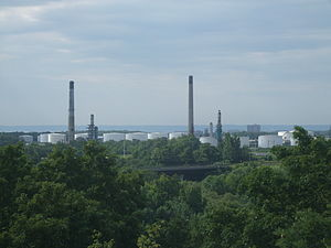 Petro Canada Oakville Refinery.JPG