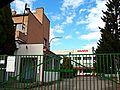 Petrovice firma.JPG