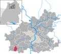 Pfaffenhofen in HN.png
