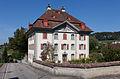 Pfaffnau-Pfarrhaus-2.jpg