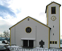 Pfarrkirche Lindberg-2.JPG