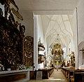 Pfarrkirche Mariae Namen 8671 pano 6.jpg