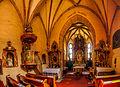 Pfarrkirche Sankt Margarethen bei Knittelfeld2.jpg