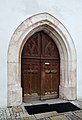 Pfarrkirche hl. Rupert, Stumm 01.jpg