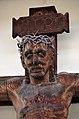 Pfarrkirche hll. Jakob und Martin, Rauris 20.jpg