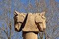 Pferdetränke1.jpg