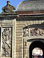 Phalsbourg - Porte de France -3.jpg