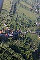 Phb dt 8126 Moorburg.jpg