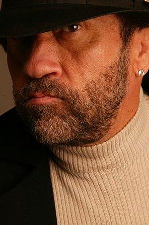 Fondacaro, Phil (1958-)