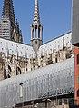 Philharmonie Köln - Aussenansichten-9902.jpg