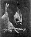 Philipp Ferdinand de Hamilton - Dead Game - KMSsp330 - Statens Museum for Kunst.jpg
