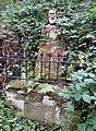 Philipp Schmitt Statue (3).jpg