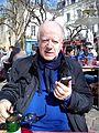 Philippe madral, mars 2014.jpg