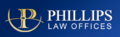 Phillips Law Offices.png