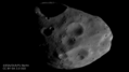 Phobos surface ESA390752.tiff