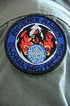 Phoenix Ravens patch 120416-F-YU970-183.jpg