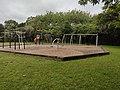 Photograph of playground.jpg