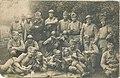 Photographie souvenir du 169e régiment d'infanterie.jpg