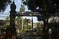 Photos from Chhatrapati Shivaji Maharaj Vastu Sangrahalaya JEG1237.JPG