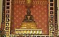 Phra Phuttha Sihing, Nakhon Si Thammarat (หอพระสิหิงค์).jpg