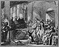 Phryne Before the Areopagus MET 264763.jpg
