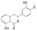 Phyllodulcin.png